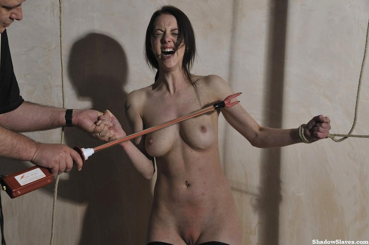 Artistic porn pics-5196