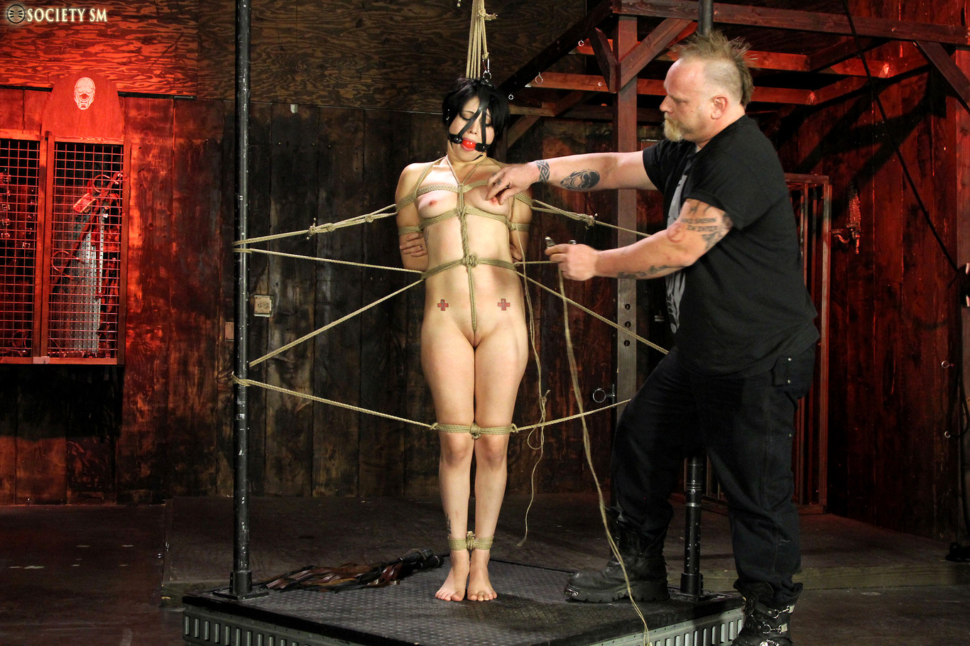 boise-bdsm-society-made-out-vaginas