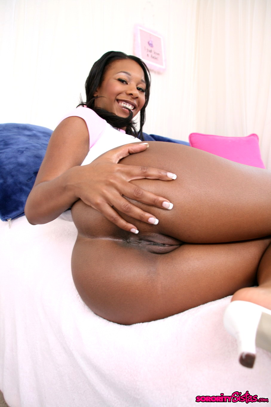 Sorority Sistas Sororitysistas Model Rare Chocolate Pussy Hotel Sex Hd Pics-8963