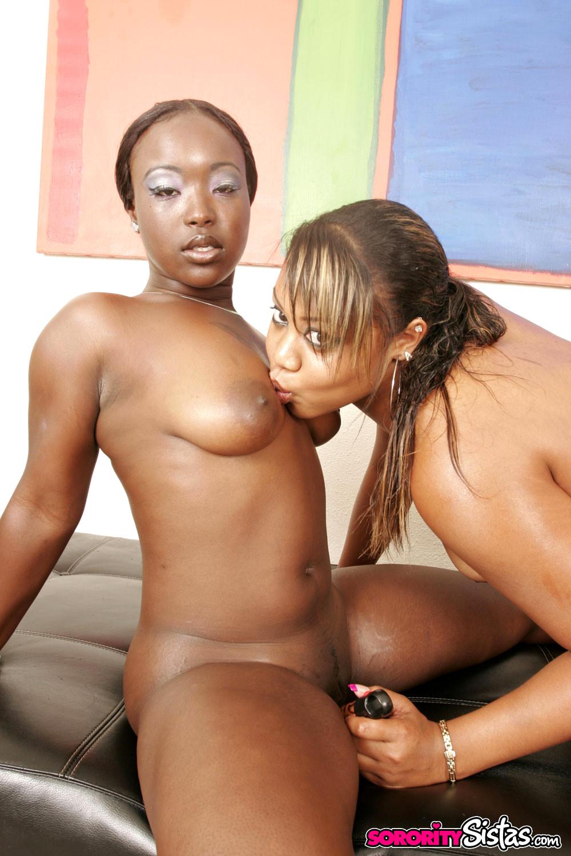 Black Lesbian Chat Line