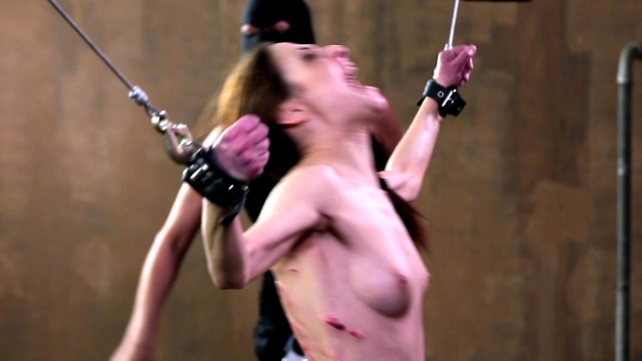 bdsm-stories-whipping-girls-stories-calendar-girl-nudes