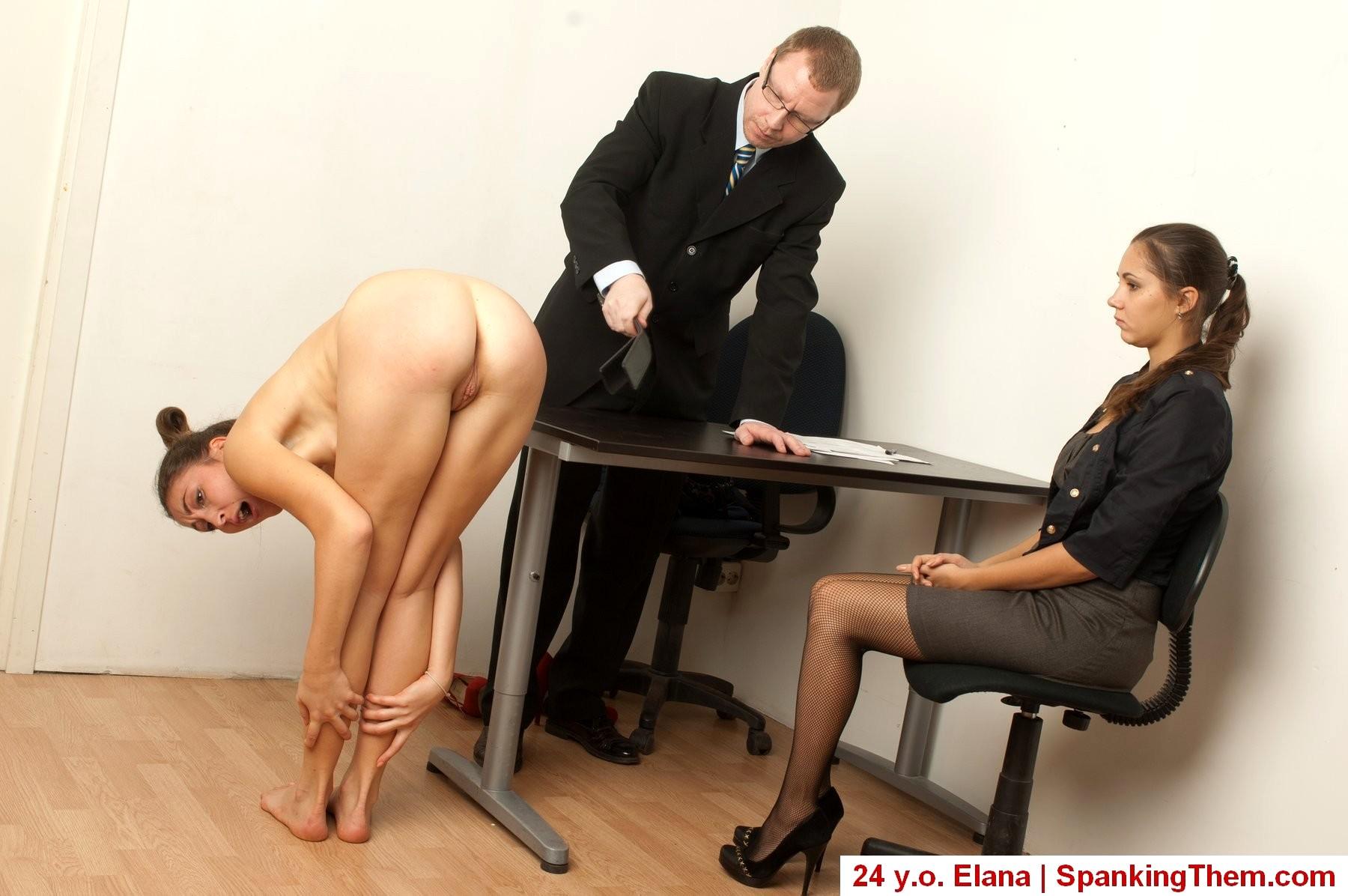 Порка секретарши фото #7