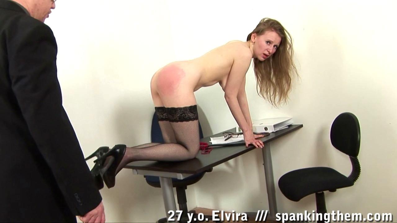Смотреть онлайн порно наказал свою секретаршу, смотреть тувинский секс