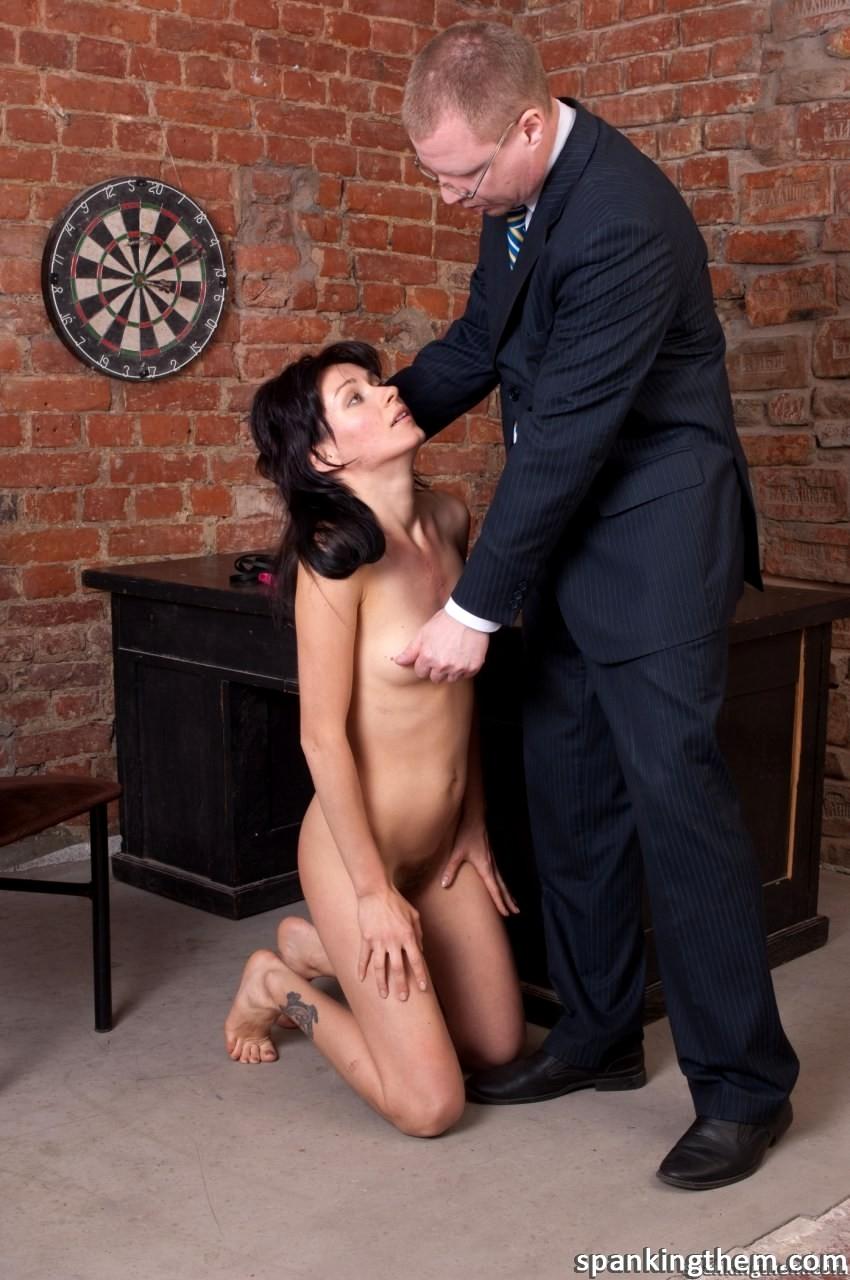 секретарша рабыня порно йух просят