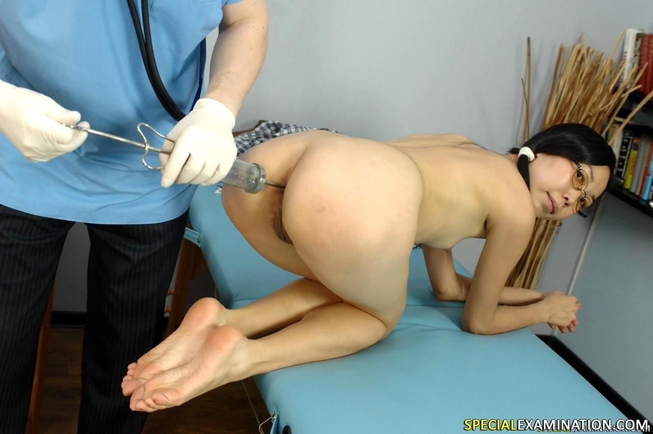 doctor-nude-asia