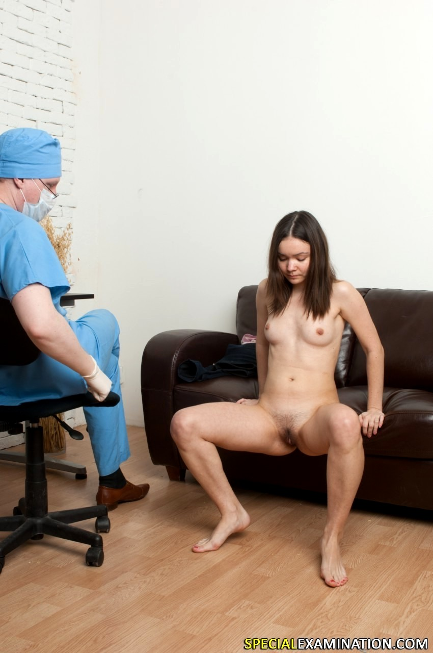 Embarrassed physical exam picture and free naked male doctor gay happy