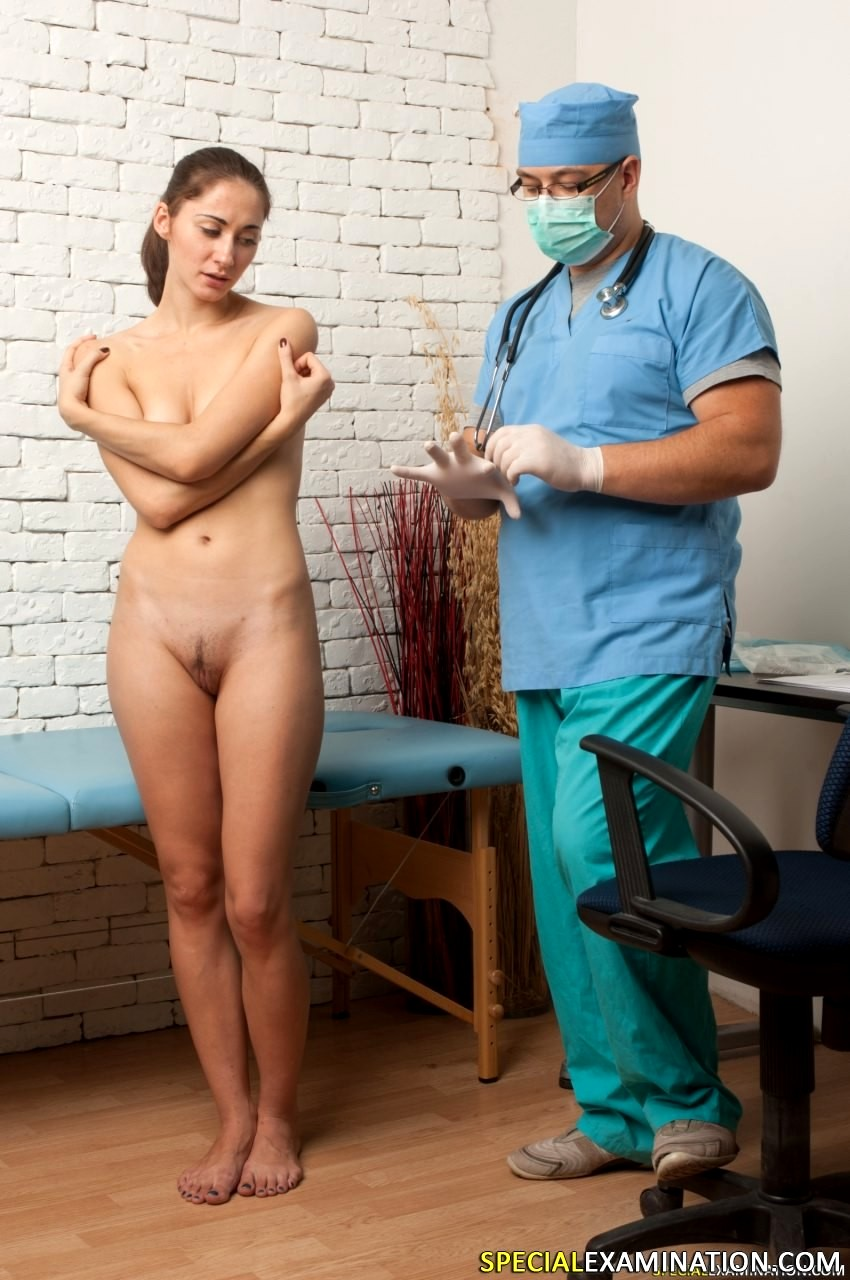 american-girl-naked-nasty-doctor-exam-videos