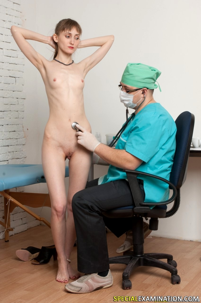 Young doctor sex pic — pic 2