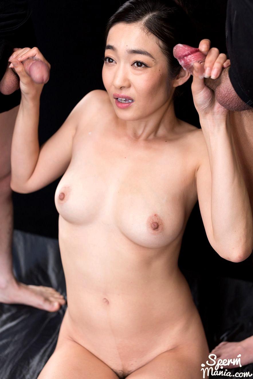 Sperm Mania Ryu Enami Naked Asian Sexbeauty Sex Hd Pics-6877