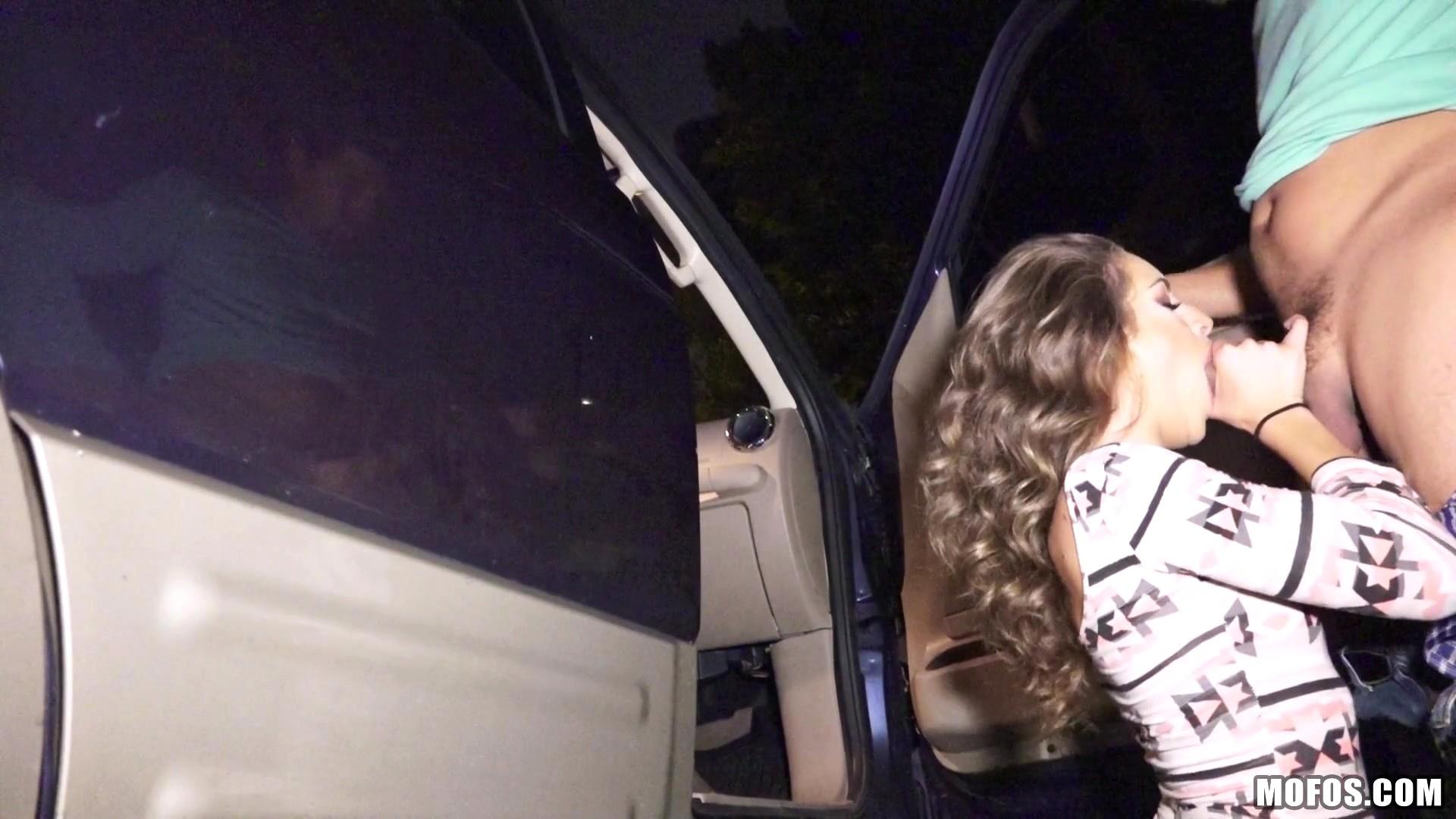 kimmy granger stranded teens