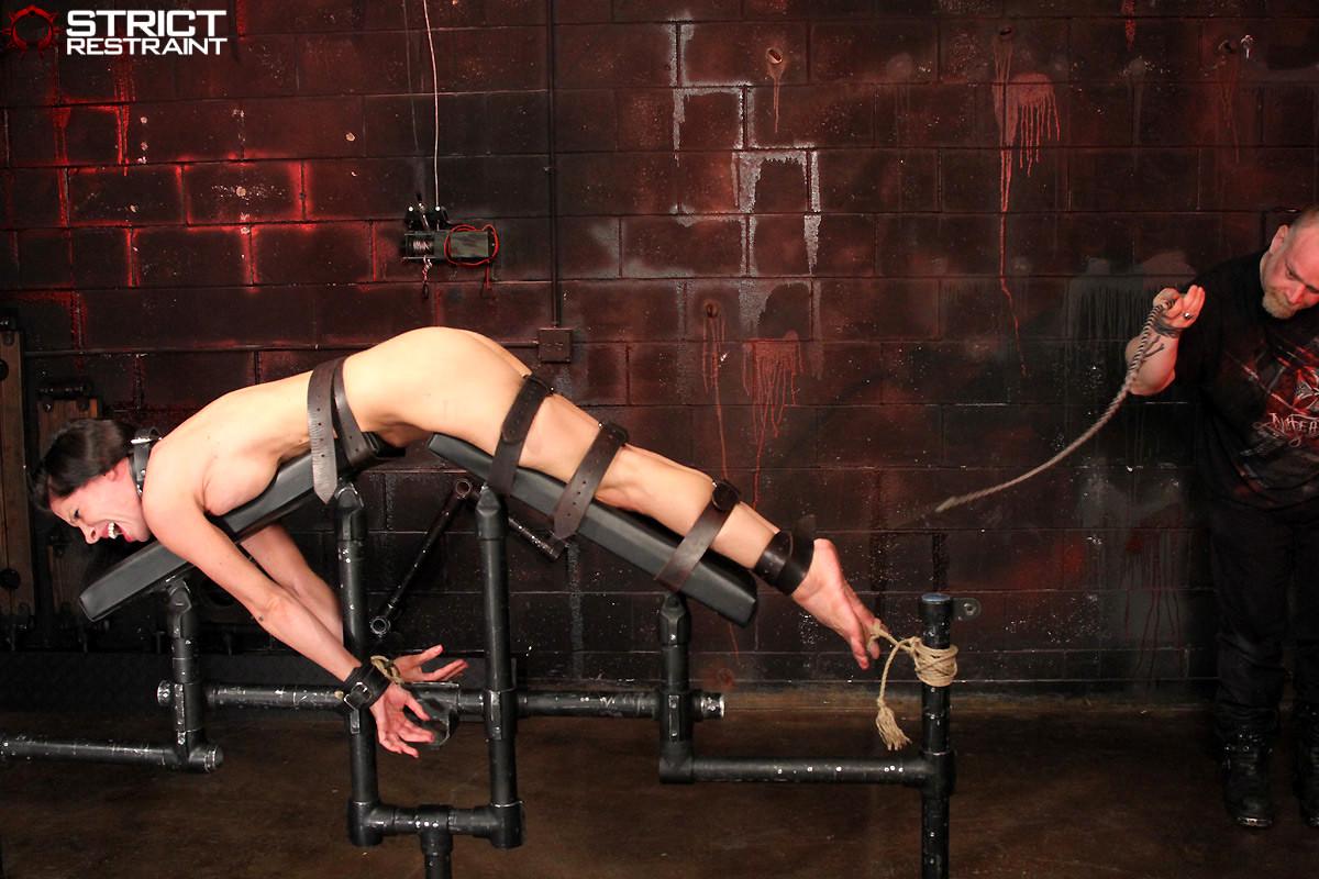 Master duties bdsm, bleakley in the nude porn