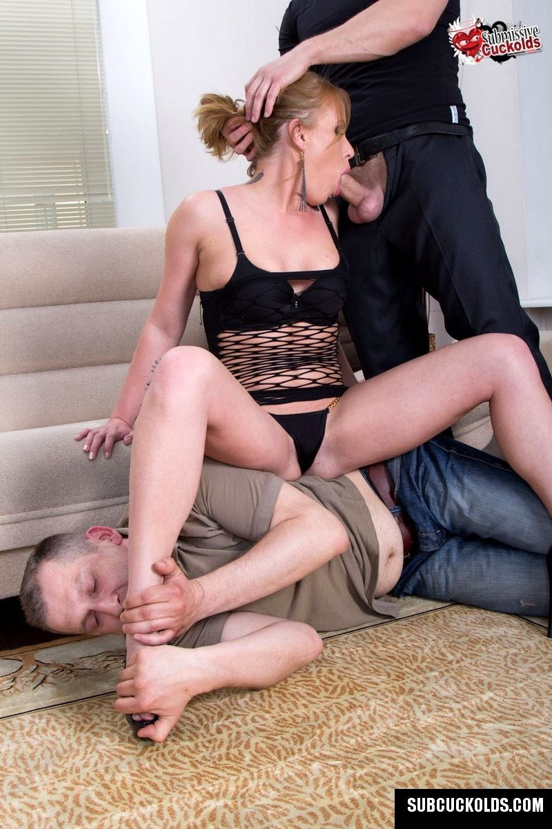 dominating-wife-porn