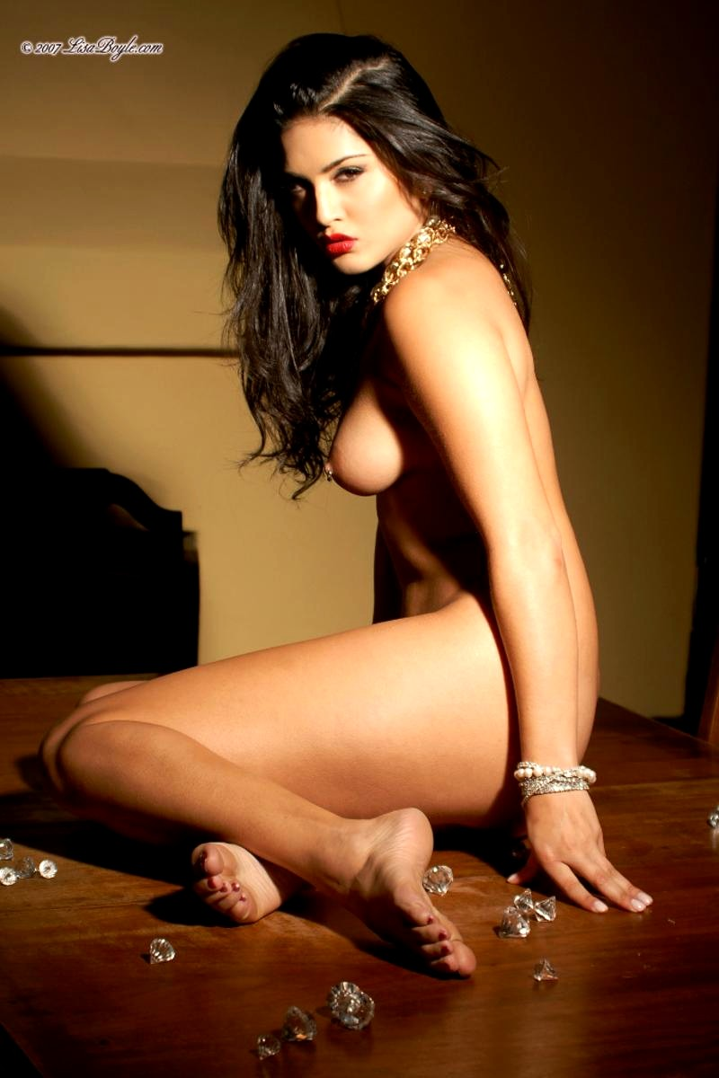 Sunny leone naked image with other girl, starfox nude