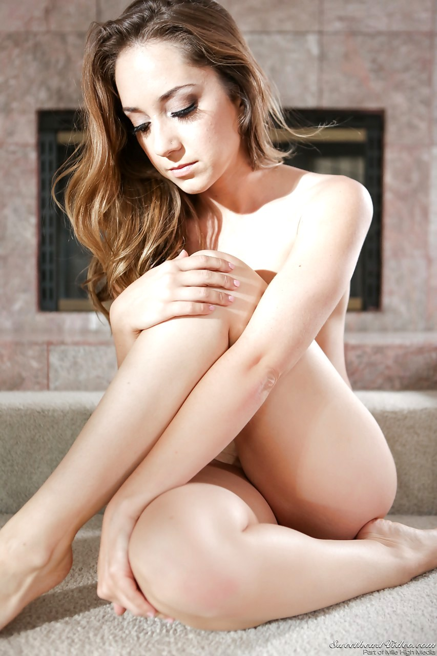 Remy lacroix video