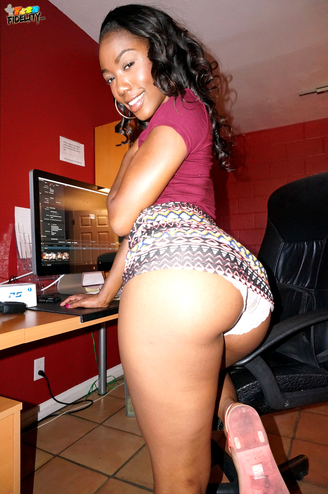 Kelly Madison Free Porn Pics  PornPicscom