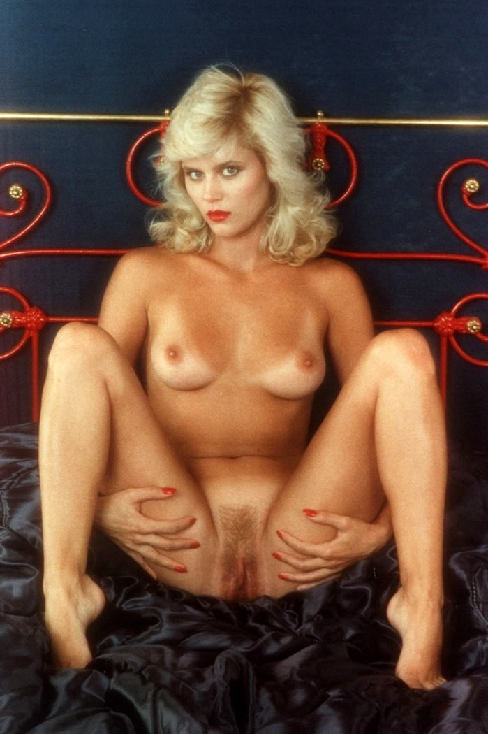 Ginger lynn nude solo, korean tube porn vids