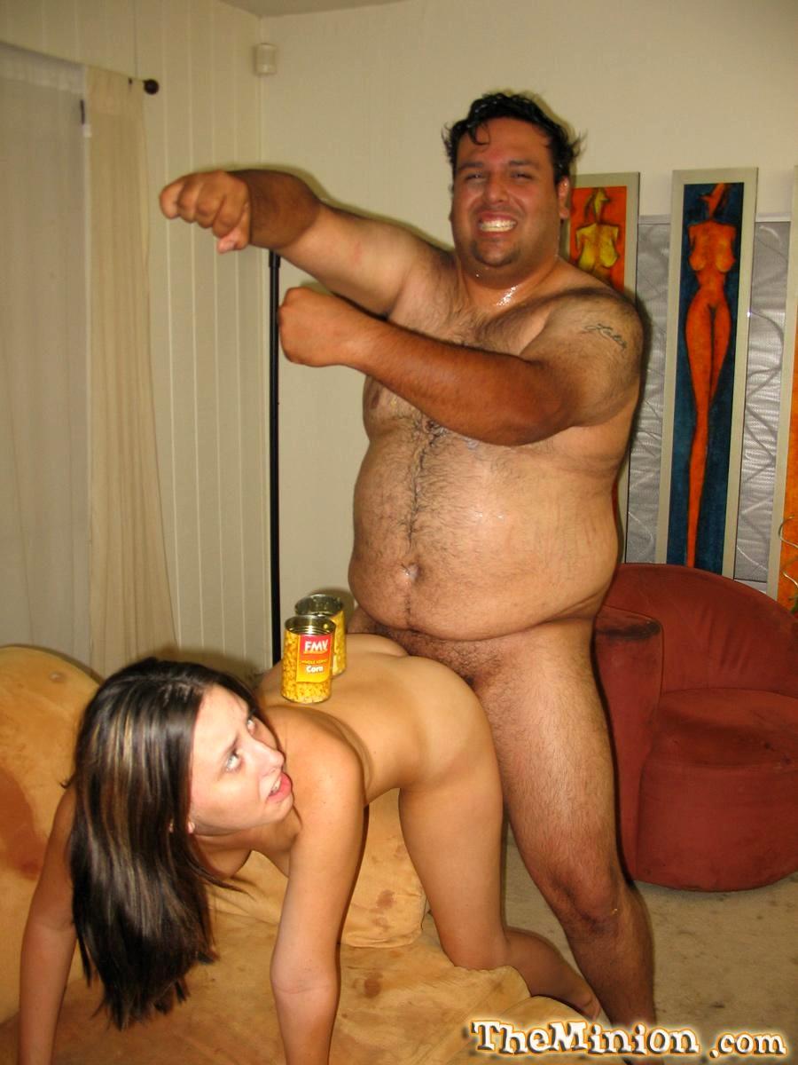 Hot Sex Rapidshare