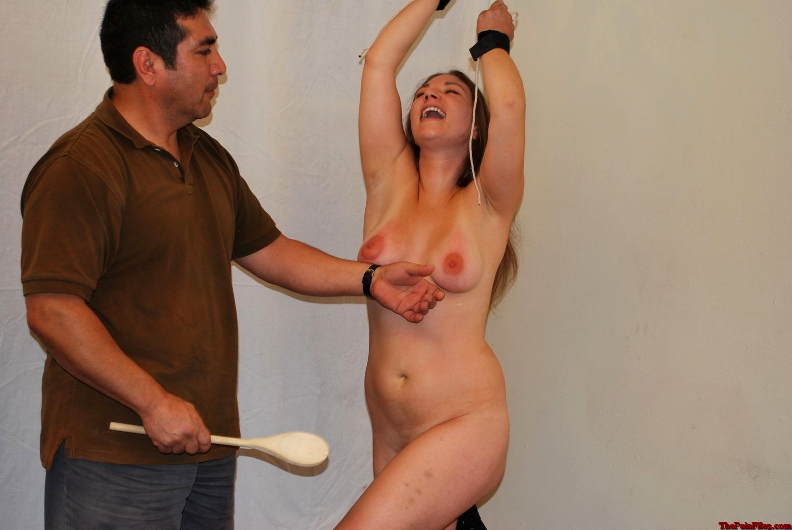 amateur-paddling-discipline-butt-party-animated