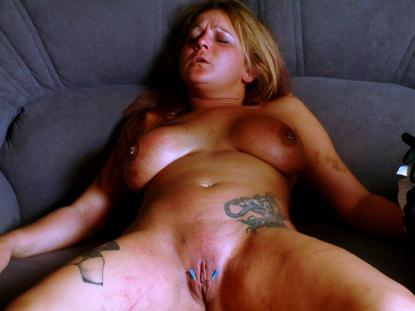 Naked screaming pussy, nude muscle girls pussys