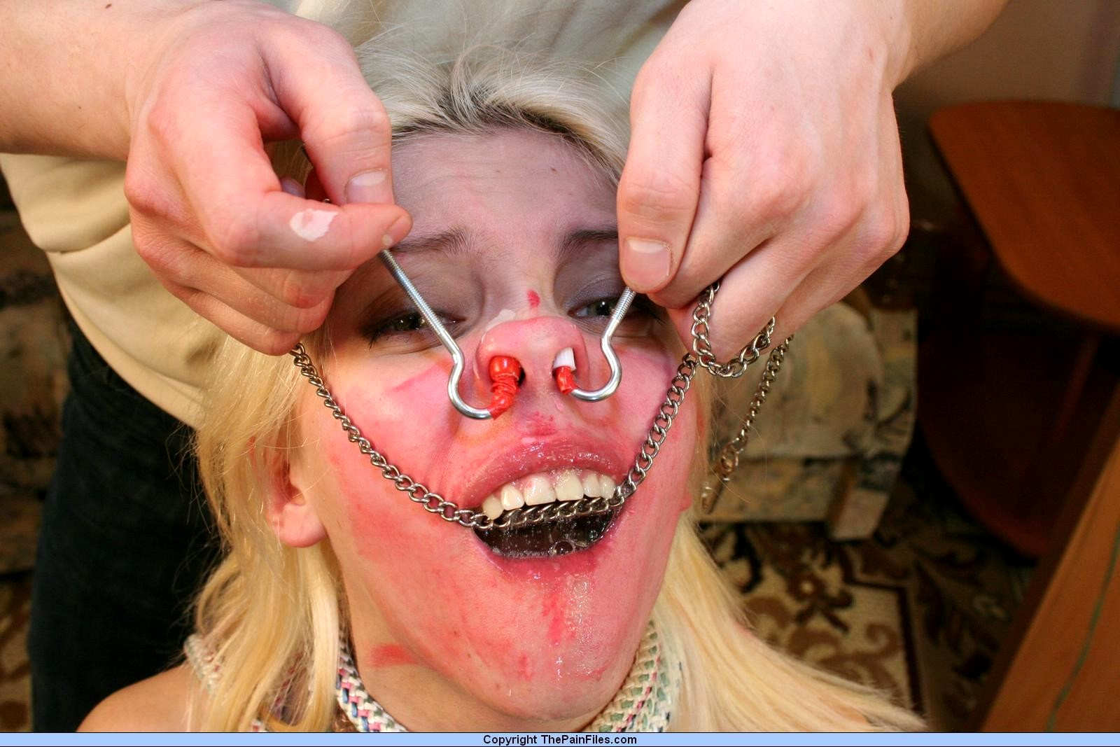 girl-porn-cum-nose-piercing