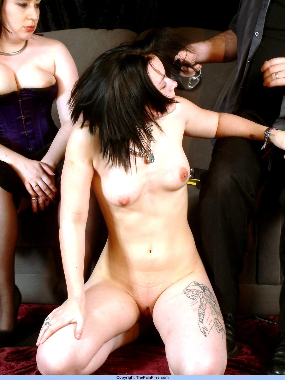 Amator camera gizli sex turk