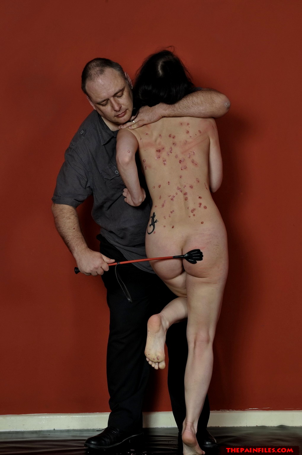 naked-girls-breast-whipping