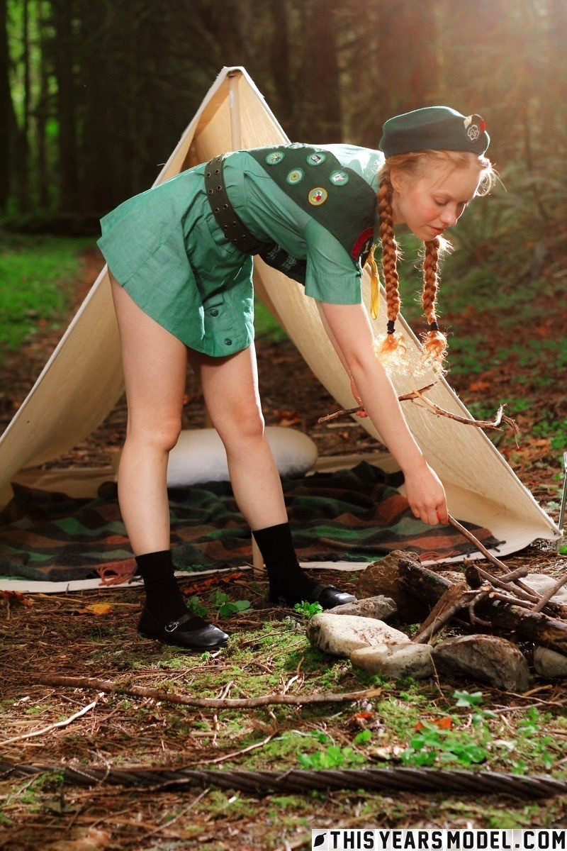 free-lesbian-girl-scouts-porn-imag-sex