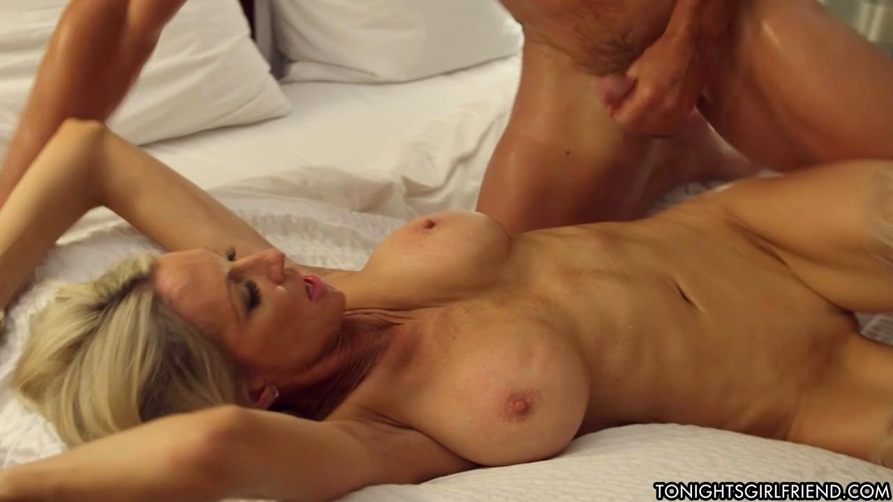 Middle aged porn stars-5468