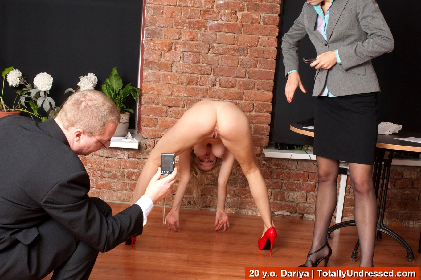 возбудившись предела голые на собеседовании директора фото сказать