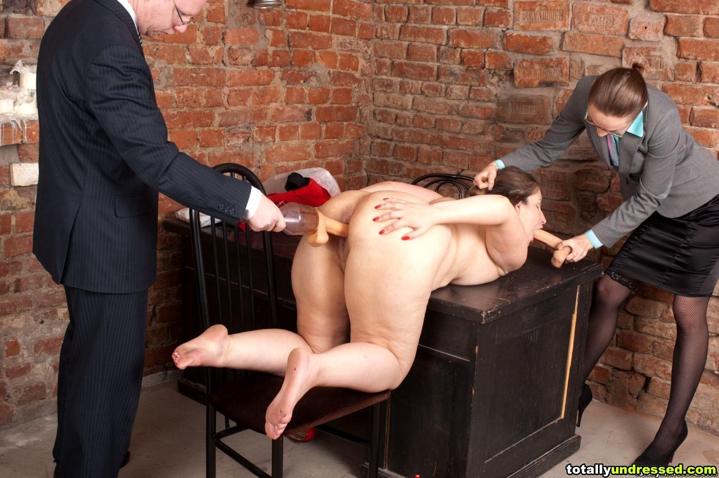 Free humiliation porn tube