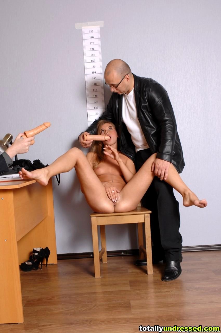 Порно парень пришел на собеседование