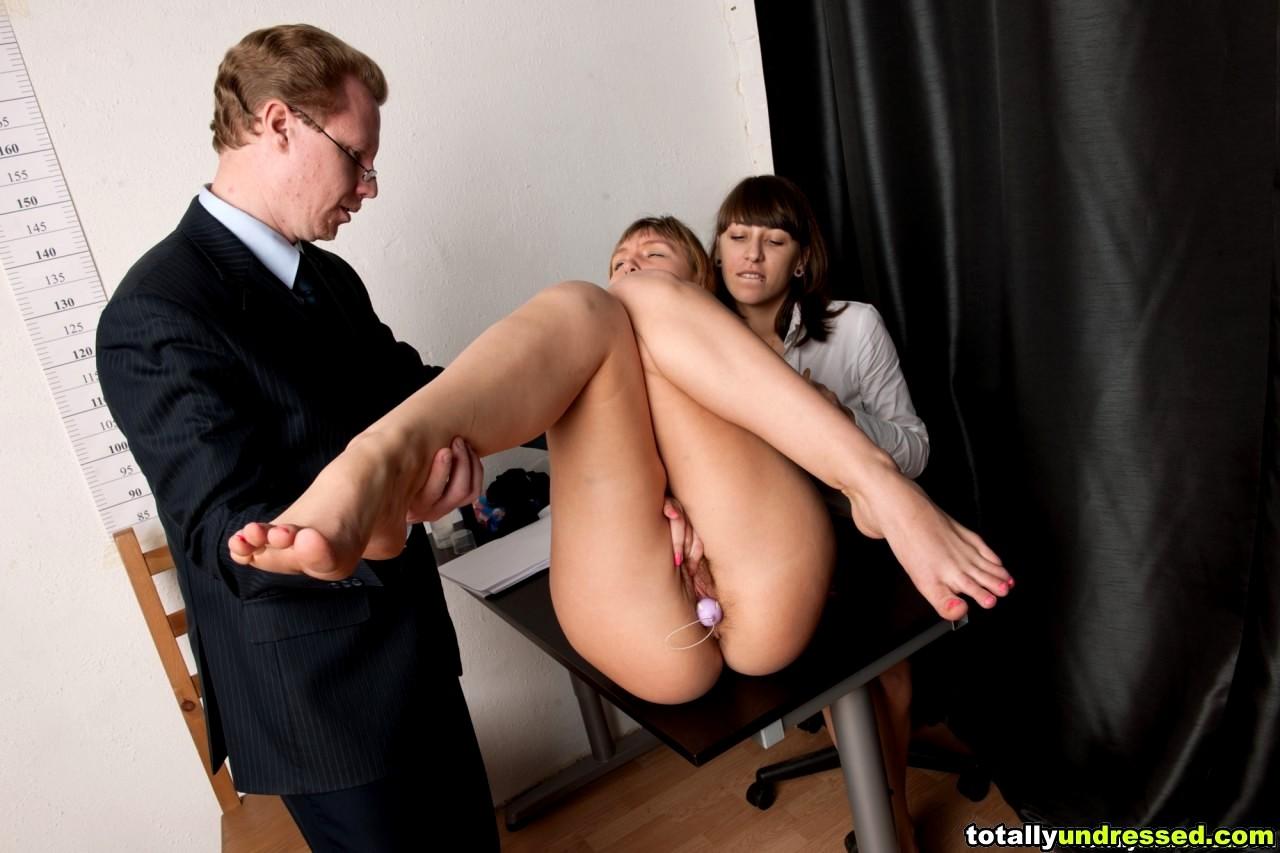 секс порно менеджер брайт похотливая