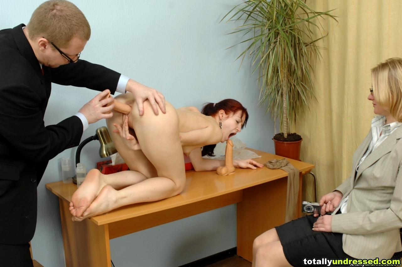 job-interview-naked-fuck-surat-school-girl-nude-photo