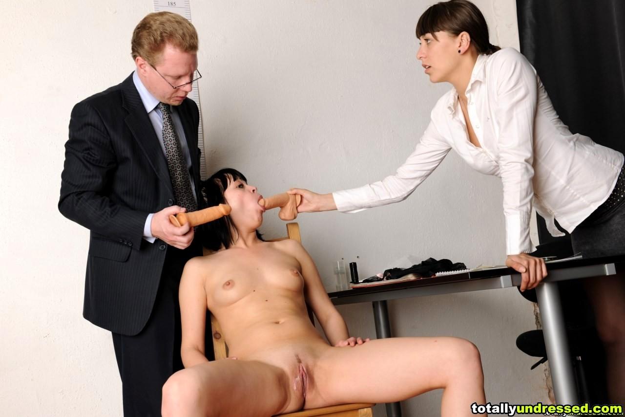 девушка из рио на собеседовании у японского аллегарха секс сбросить набранное