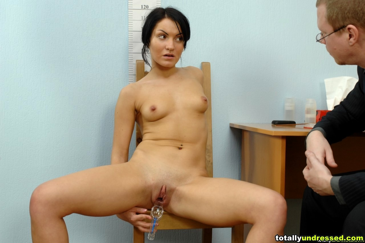 Job interview women naked, seductive tweens