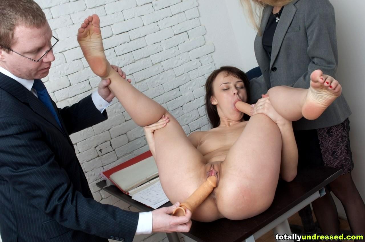 Sex humiliation tube — photo 4