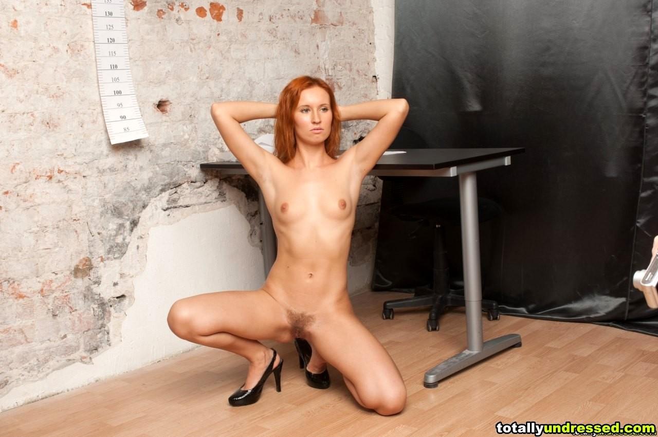 porn-totally-naked-porn-pics-ten-has