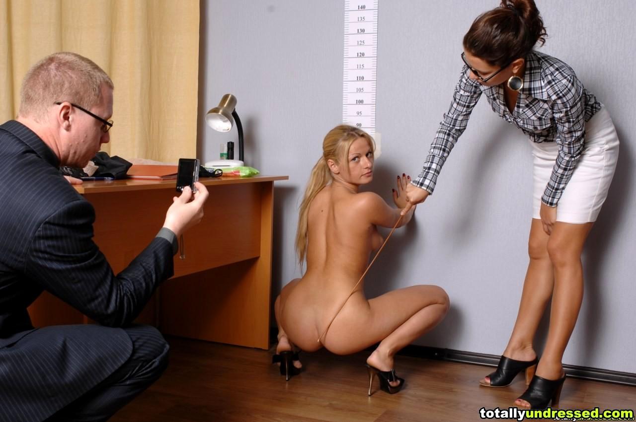 Кастинг секретарши на работу эро, смотреть порно ролики оральный секс