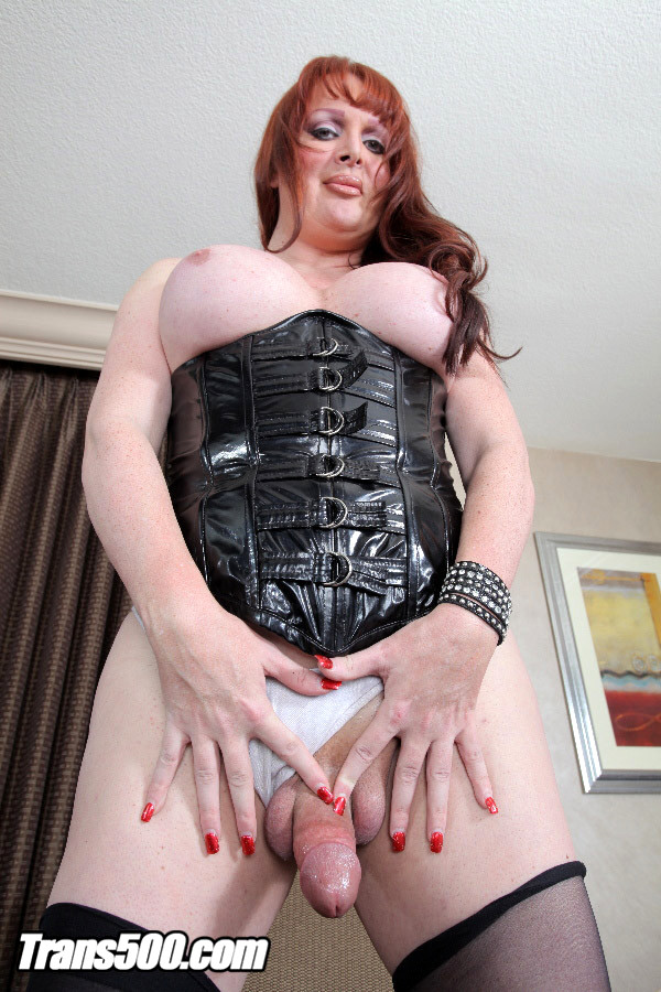 Wendy Summer Shemale Hot Porn