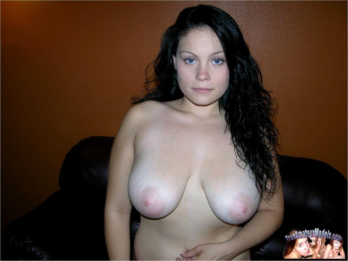Amateur Boobs And Huge Tits Pics