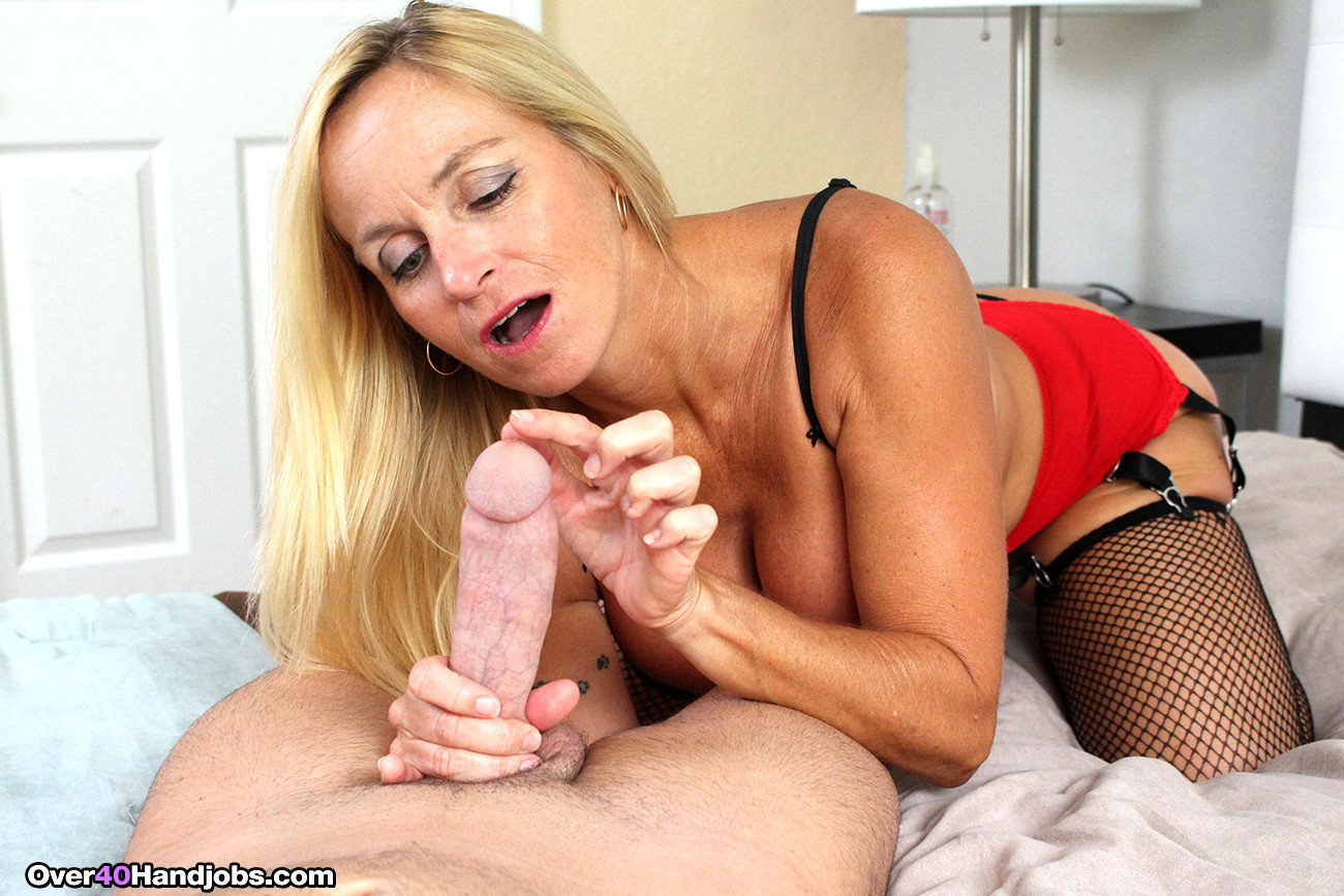 Cock milf ridetures virgin midget naked