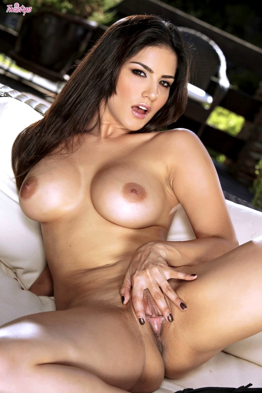 Sunny leone new nude images-4576