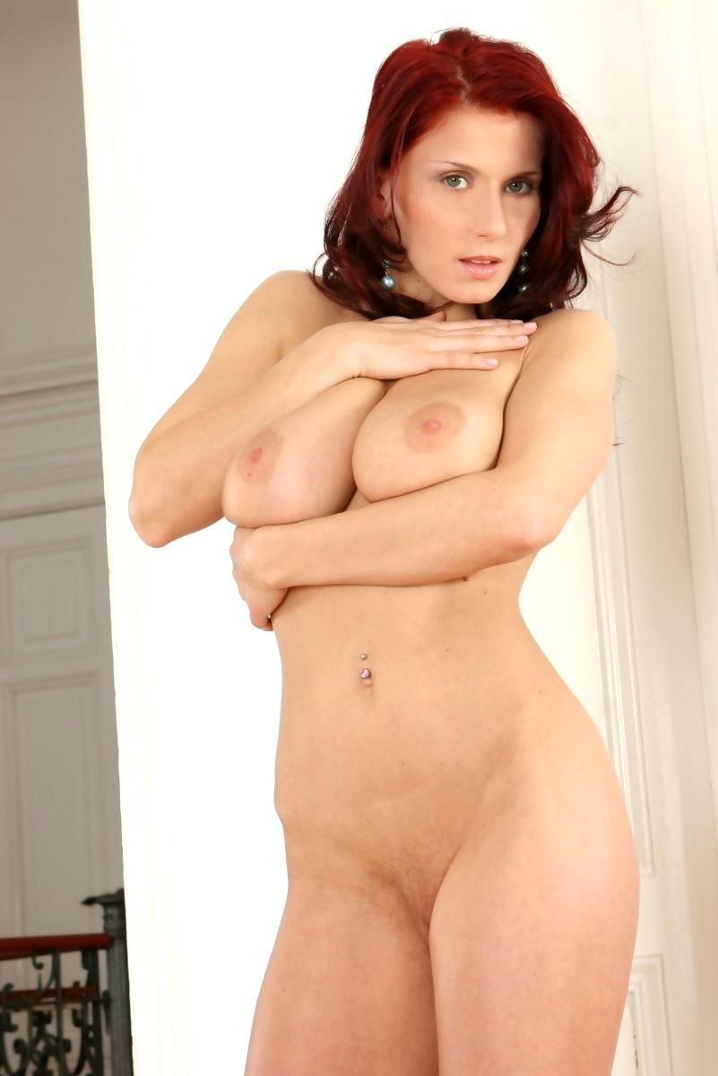 Bettie Ballhaus Porn