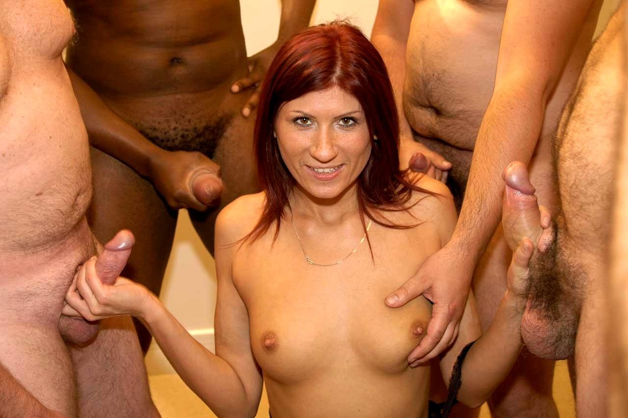 Girls anal young bukkake porn pics video sexe amateur