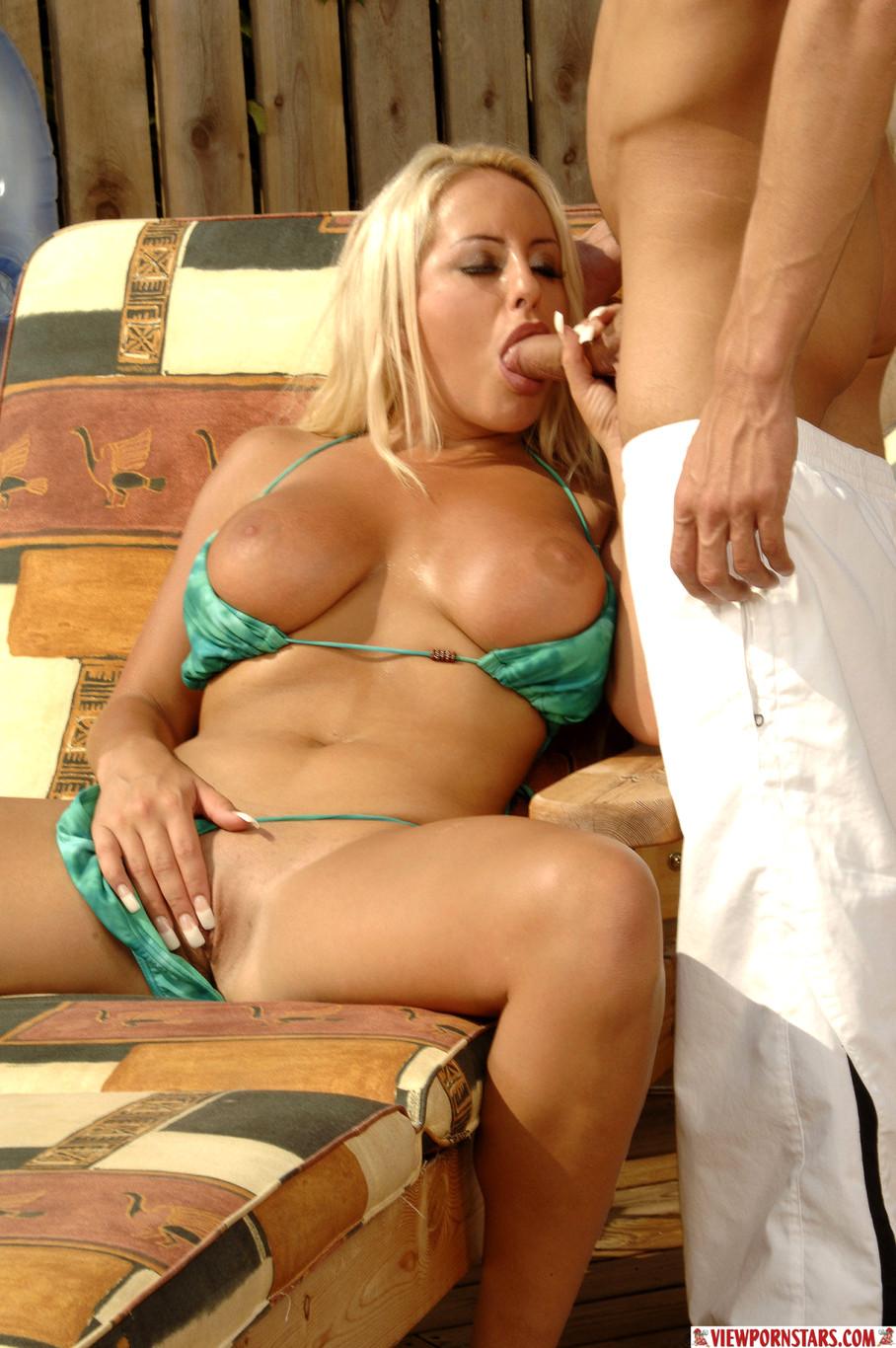 View Pornstars Natalie Heck Savannah Gold Daily Busty -5412