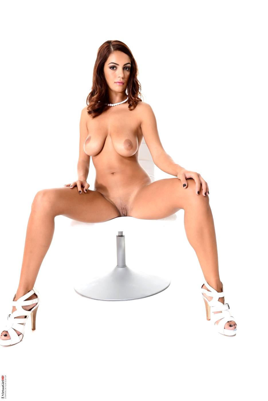 virtual-nude-babesd-free-anl-fisting-movies