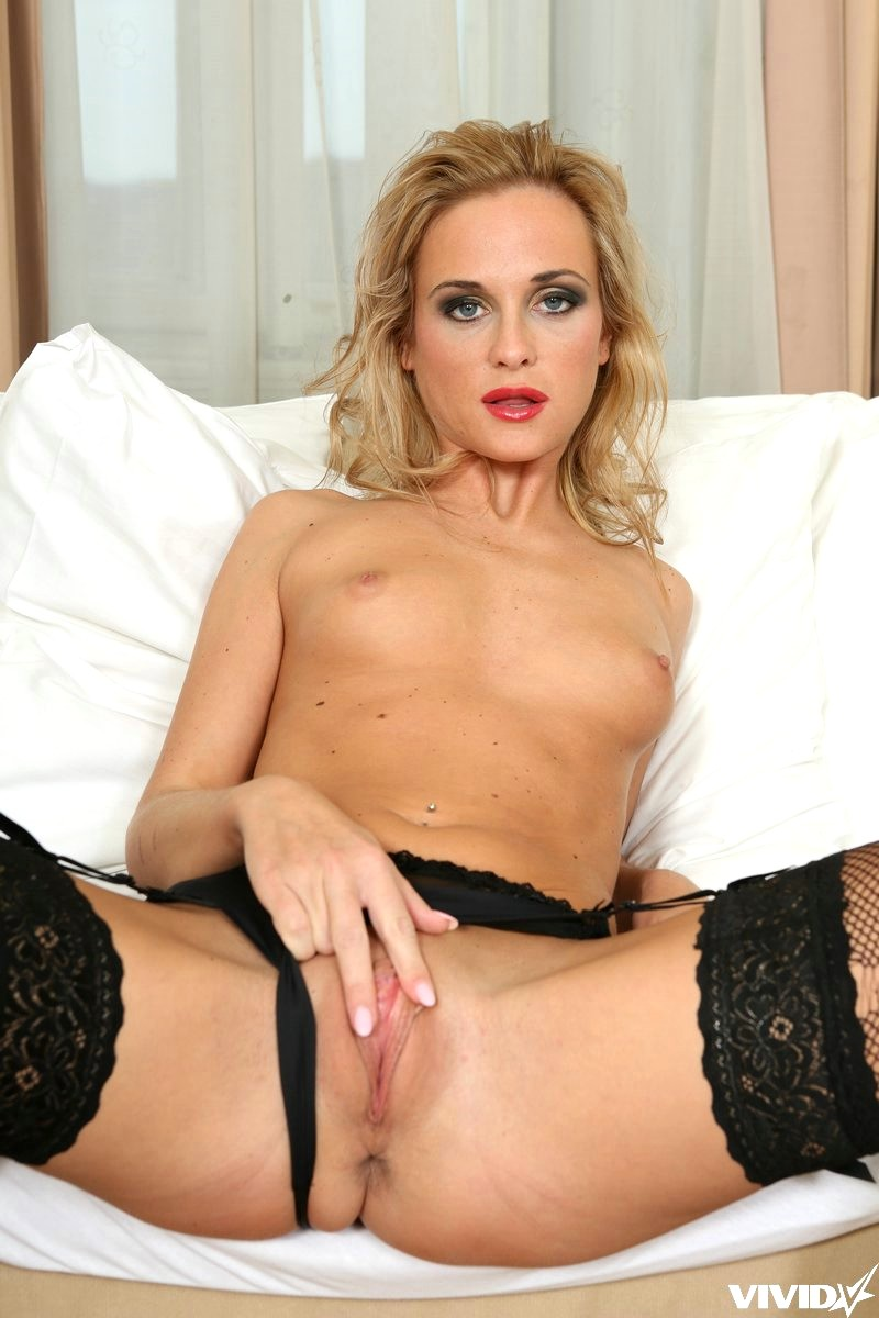 Cristal Caitlin Porn