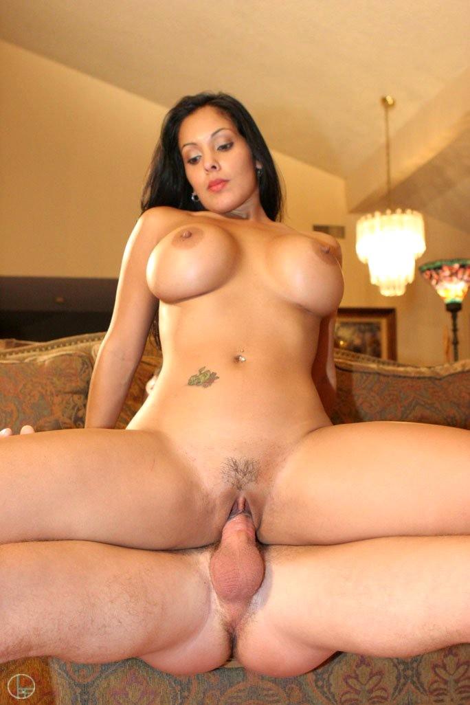 латинки порнофото молоди порноактриси