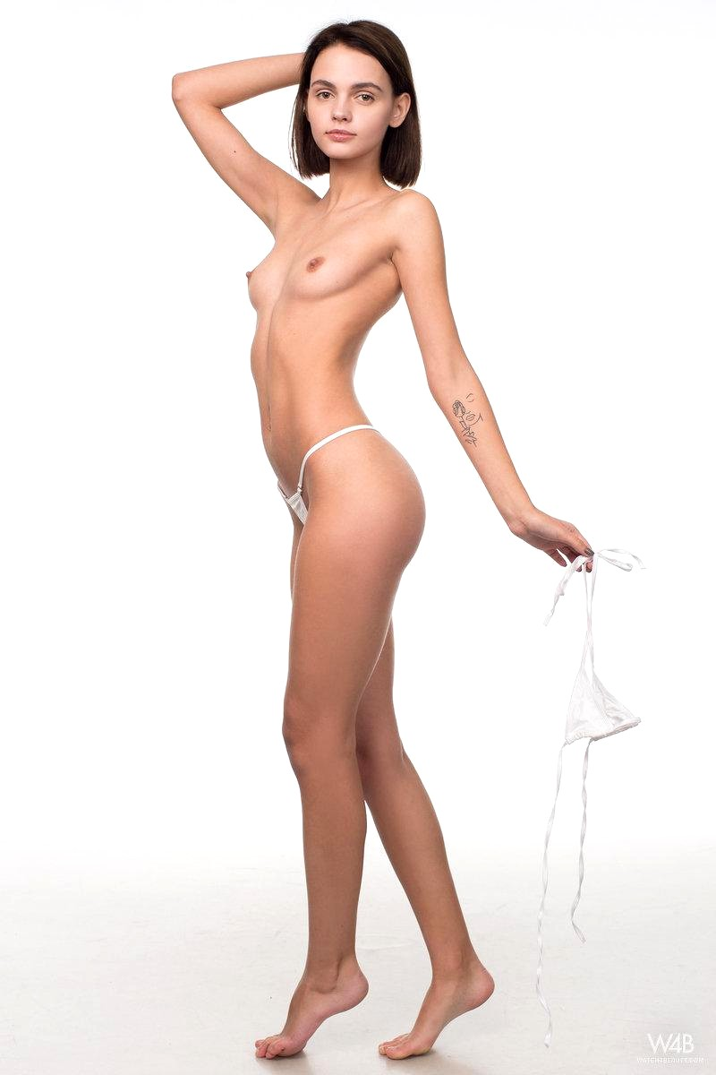 Sex Hd Mobile Pics Watch4Beauty Lilit A January Legs Porn Body-7707