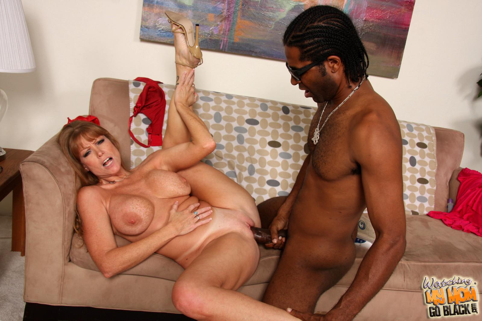 Big Cock Mom Sex Images And Huge Dick Milf Online Pics